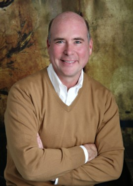 Brian C. Bosma Partner