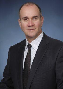 David E. Wright Partner