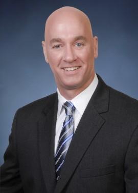 Steven R. Runyan Partner