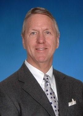 James A. Knauer Partner