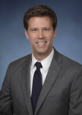 Kevin D. Koons Partner